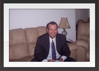 Newport_RI_Lawyer_Wills_Trusts_LLCs