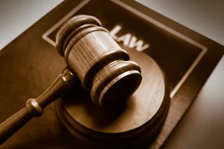 Court Order on Witness Subpoena