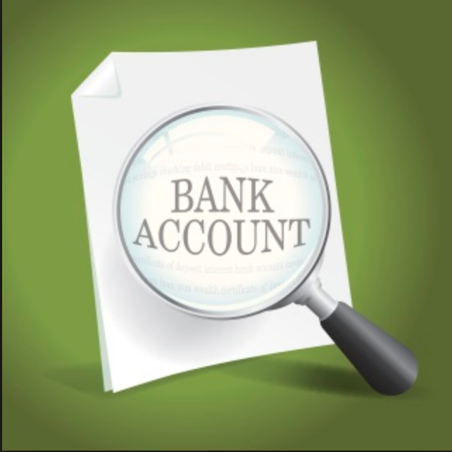 Rhode island divorce tips by attorney chris pearsall bank accounts a divorce tip for people with bank accounts when one party is set up as a matter of convenience solutioingenieria Choice Image