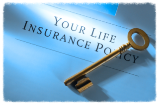 Rhode island divorce tips by attorney chris pearsall death forgetting to address life insurance in a ri divorce proceeding can be costly solutioingenieria Image collections