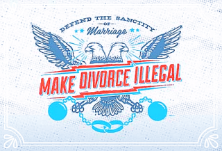 Divorce_illegal